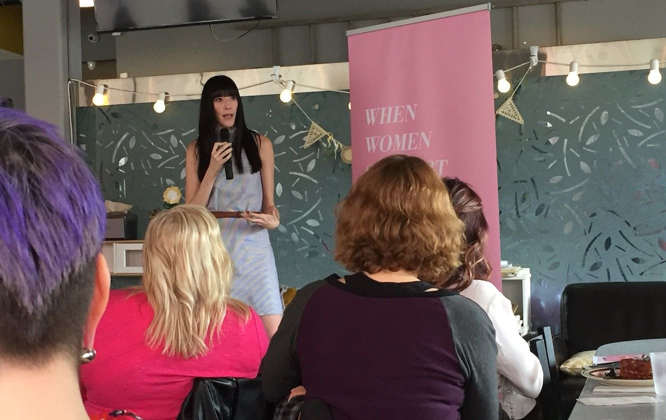 Ashley Janssen Calgary AWE Workshop.jpg